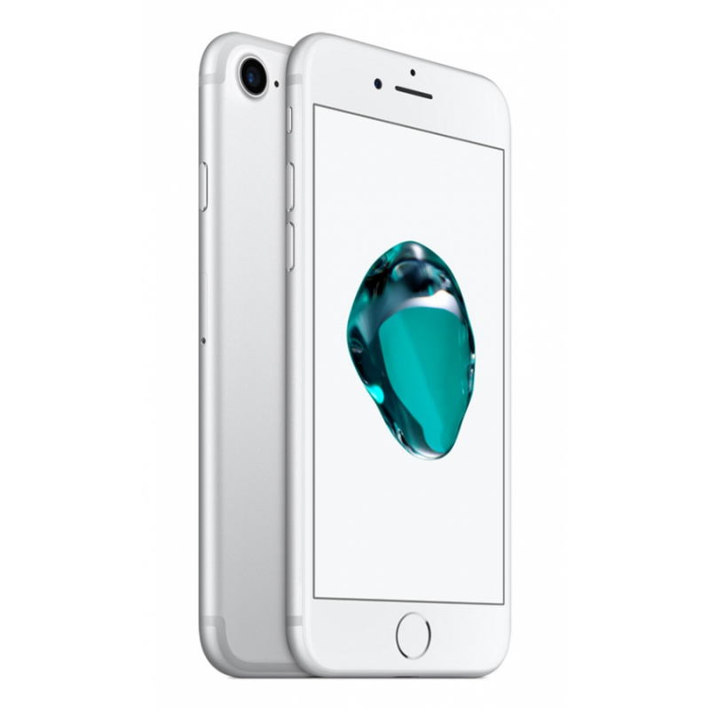 Смартфон Apple iPhone 7 32Gb (Silver)