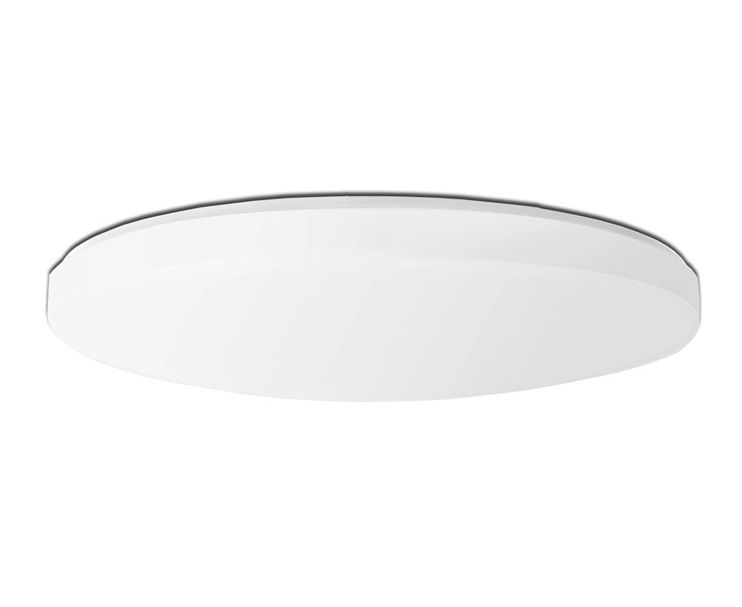 Потолочная лампа Xiaomi Yeelight JIAOYUE 650 LED Ceiling Light White (XD0022W0CN)