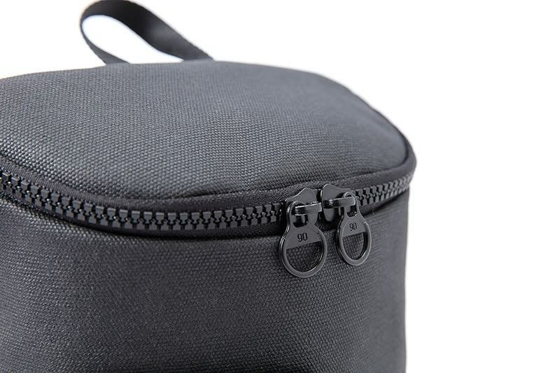 Рюкзак Xiaomi 90 Points Chic Chest Bag, Gray